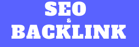 SEO & BACKLINK